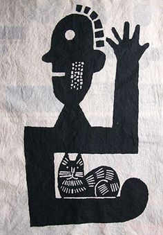 Web Gallery, Japanese Illustration, Textiles, Kids Rugs, Drawings, Artist, Animals, Color, Design