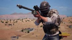 PUBG Mobile Gets Desert Map Miramar in Newest Update - Best of Wallpapers for Andriod and ios 4k Wallpaper Download, Hd Wallpapers For Pc, Gaming Wallpapers, Wallpaper Downloads, 4k Wallpaper For Mobile, Go Wallpaper, Mobile Legend Wallpaper, Widescreen Wallpaper, Jakarta