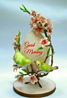 Good Morning Love Gif, Good Morning Flowers Pictures, Good Morning Beautiful Pictures, Beautiful Morning Messages, Good Morning Happy Sunday, Good Morning Roses, Good Morning Picture, Good Night Image, Good Morning Greetings
