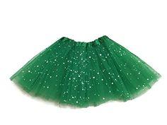 Rush Dance Ballerina Girls Dress-Up Sparkling Stars Sequi... https://www.amazon.com/dp/B00VLILXJW/ref=cm_sw_r_pi_dp_x_X9HjybKFY89QR