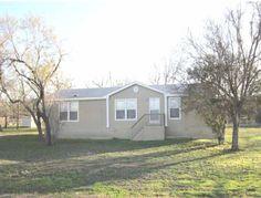 Near 1604 & Potranco  San Antonio, TX 78253  3 Bedroom 2 Bath 2005  1568 SQFT 1.21 Acres