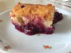 Pirishki de uva - culinária judaica Comida Judaica, Comida Kosher, Muffin, Pie, Pudding, Breakfast, Desserts, Recipes, Tailgate Desserts