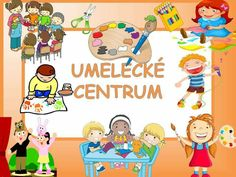 Diy And Crafts, Crafts For Kids, In Kindergarten, Montessori, Behavior, Preschool, Family Guy, Classroom, Comics