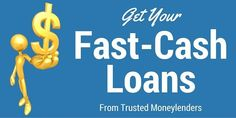Payday loans are considered as short-term loans that you can use to support you during rough times especially concerning with monetary problems. There are a lot who wanted to be in the know about payday loans. Before using payday loan Instant Payday Loans, Best Payday Loans, Payday Loans Online, Fast Cash Loans, Quick Loans, Loans For Poor Credit, Loans For Bad Credit, Need Money Fast, How To Get Money