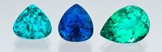 if you are looking finest quality tsavorite, then jupitergem is the one trusted place to buy best quality tsavorite rings, it is a online gemstone portal, here you will find multiple types of gemstone. https://storify.com/jupitergemm/jupitergem-dsign-green-tourmaline-rings-with-diamo