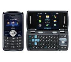 LG enV3 VX9200 Verizon Cell Phone with 3MP Camera, Camcorder, Bluetooth, Stereo music, MicroSD expand to 16 GB, Email (Blue) --- http://www.amazon.com/LG-VX9200-Verizon-Camcorder-Bluetooth/dp/B004IS1PBS/ref=sr_1_2/?tag=miningbitcoin-20