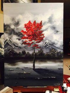 Activity | Arts, Artists, Artwork