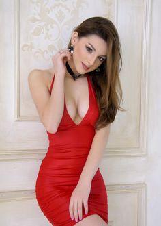 Gold-Bride.com -Russian Women & Russian Girls Dating - Daily Updates!