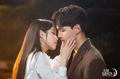 [Photos] New Stills Added for the Korean Drama 'Hotel Del Luna' Best Kdrama, Jin Goo, Wheein Mamamoo, Drama Fever, Album Releases, Kpop, Drama Movies, Asian Actors, K Idols
