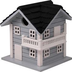 surf-city-birdhouse