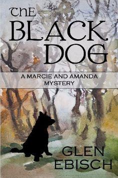 The Black Dog: A Marcie and Amanda Mystery, http://www.amazon.com/dp/1939816157/ref=cm_sw_r_pi_awdl_qXW7ub16A4RAZ
