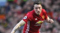 MANCHESTER UNITED SPORT NEWS: JONES: WE MUST END THIS DRAWING TREND
