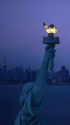 Liberty Island, New York Harbor, Statue Of Liberty, New York City, Places To Go, Scenery, Landscape, Outdoor, Augmented Reality