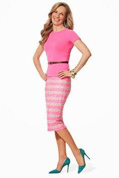 Fashion & Style: Trendy tips for 2014_00164_Pf-