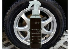 Neu Felgenreiniger Gel Shops, Car Cleaning, Autos, Tents, Cleaning Cars, Retail, Retail Stores
