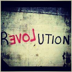 #Madonna #Instagram #Revolution #Love