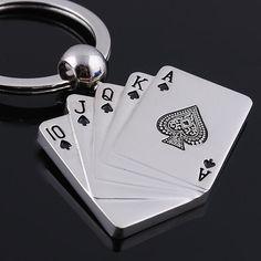 carta corazon poker - Buscar con Google