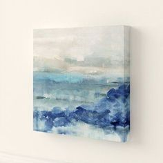Best coastal wall decor and beach themed wall art for your home. We have some of the absolute best beach style wall decorations including canvas art, wall art, metal art, wooden beach signs, and more. Coastal Wall Decor, Beach Wall Decor, Painting Prints, Watercolor Paintings, Art Prints, Beach Signs Wooden, Summer Family Photos, Canvas Online, Abstract Images