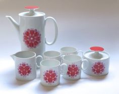 Items I Love by Julia und on Etsy