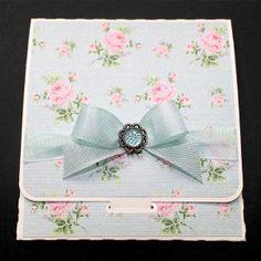 FREE designs/cut files - gift card holder #birdscards.com  *DL*