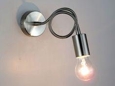 Fantastiche immagini su luci nel lights appliques e