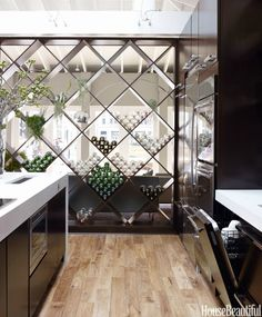 Kitchen of the Year - Design Chic