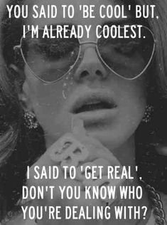 25 Heartbreaking Lana Del Rey Quotes & Our Picks Of Her Best Song Lyrics Everyone Can Relate To Lana Del Rey Quotes, Lana Del Rey Lyrics, Lana Del Ray, Lana Rey, Best Song Lyrics, Music Lyrics, Lyric Quotes, Me Quotes, Heartbreak Quotes