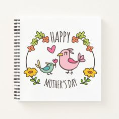 Homemade Mothers Day Gifts, Mothers Day Gifts From Daughter, Unique Mothers Day Gifts, Grandma Gifts, Happy Mothers Day, Fathers Day Gifts, Gifts For Mom, Mothers Day Drawings, Mothersday Cards
