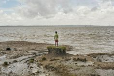 Taking the Long View: The 'Forever Legacy' of #ClimateChange. Climate change projections often focus on 2100. But the geological record shows that unless we rapidly reduce greenhouse gas emissions, we will be locking in drastic increases in temperatures and sea levels that will alter the earth not just for centuries, but for millennia.