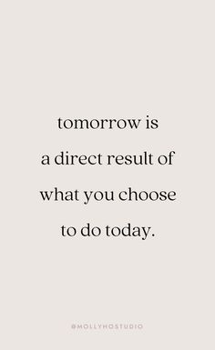 Monday Motivation Discover pin this molly ho studio Great Quotes, Quotes To Live By, Inspirational Quotes, Mottos To Live By, Keep Going Quotes, Work Motivational Quotes, The Words, Words Quotes, Me Quotes