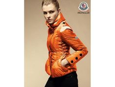 Moncler 55 Outlet Damen Best ImagesMonclerWinter H2IW9YED