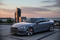 The 2020 Audi is the featured model. The 2020 Audi Coupe image is added in the car pictures category by the author on Jan My Dream Car, Dream Cars, New Audi A5, Audi Rs5 Sportback, Rs5 Coupe, Weird Cars, Audi Cars, Car Videos, Audi Quattro