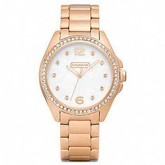 Shop the Latest Designer Accessories for Women at Coach.com