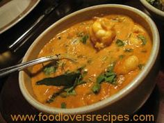 Awesome Cuisine gives you a simple and tasty Coconut Lobster Curry Recipe. Try this Coconut Lobster Curry recipe and share your experience. For more recipes, visit our website www. Curry Lobster Recipe, Lobster Soup, Lobster Dishes, Lobster Recipes, Steamed Lobster, Seafood Dishes, Prawn Recipes, Curry Recipes, Fish Recipes