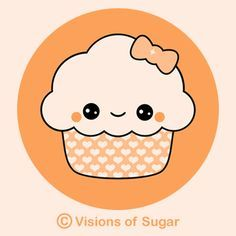 cute creations - Buscar con Google