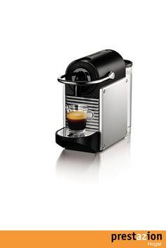 30+ mejores imágenes de Cafeteras Nespresso | cafetera
