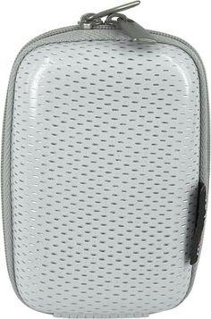 Funda camara fotos Mooster blanca MBC61-W Suitcase, Lunch Box, Tents, Beds, Photos, Suitcases, Bento Box