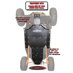 Looking for the best Polaris RZR and Ranger UTV performance parts and accessories? We stock a complete line of Polaris UTV parts at the best prices around! Polaris Utv, Polaris Rzr Xp 1000, Utv Accessories, Rock Sliders, Utv Parts, Performance Parts, Vulnerability, Baby Car Seats, Packaging