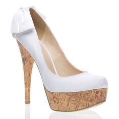 So glad I snagged these before they sold out! Shoedazzle is the best!