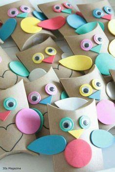 Buhos con rollos de papel Mestieri Rotolo Di Carta Igienica d00f860ffde