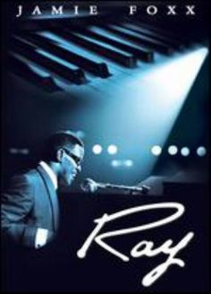 Ray (feature film)