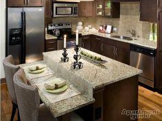 SkyHouse Austin | Apartments
