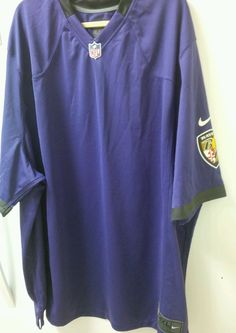 Baltimore Ravens Pajamas Sleep Pants Mens Sizes NFL Team Apparel ...