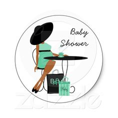 Get your hands on great customizable Baby stickers from Zazzle. Baby Tea, Baby Stickers, Baby Things, Baby Shower, Babyshower, Baby Showers
