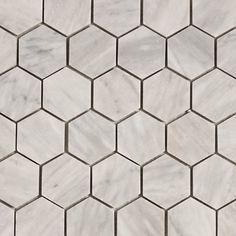 Half Tiled Wall also Calacatta Carrara Marble together with Splashy Game Room Ideas New York Contemporary additionally 2x2 Porcelain Floor Tile besides 20161103011531 bagni Moderni In Marmo. on carrara marble traditional bathroom new york