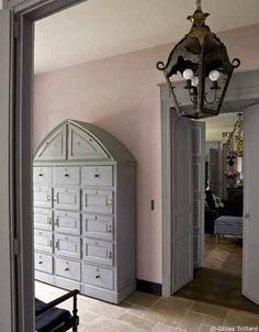 1000 images about chantal thomass on pinterest washing machines store windows and boudoir. Black Bedroom Furniture Sets. Home Design Ideas