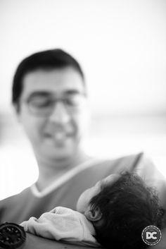 Newborn Photography. Birth Photography at Hospital