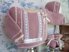 Baby Born, Baby Booties, Baby Knitting, Crochet, Burlap, Baby Kids, Reusable Tote Bags, Children, Handmade