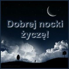 Foreign Language, Movie Posters, Polish, Vitreous Enamel, Film Poster, Billboard, Film Posters, Nail, Nail Polish