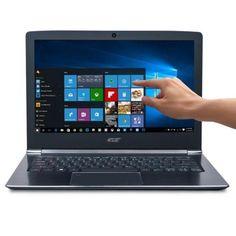 Acer U200 Zero Client Drivers Download